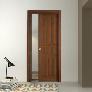 Porte a scomparsa da interno